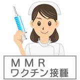 nurse13a3